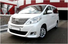 toyota models and prices toyota cars toyota vehicles autobytel com electric cars and