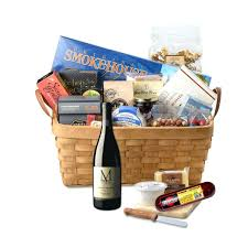 vermont gift baskets vermont gift baskets made foods cheese free shipping etsustore