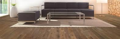 Laminate Floor Costs Greenfield Flooring Showroom Flooring Products Flooring