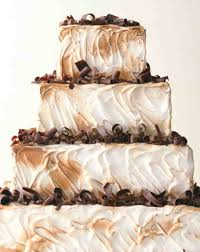 wedding cake fillings 20 best wedding cake flavors and ideas for different seasons
