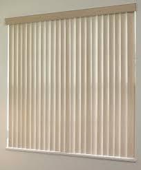 Velux Window Blinds Cheap - mini blinds walmart blackout wood faux replacement verticallats
