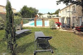 chambre d hote biarritz piscine chambre inspirational chambre d hote biarritz centre hd