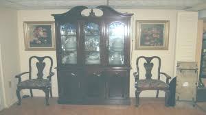 ashley furniture dining room sets bombadeagua me ethan allen dining room sets home design