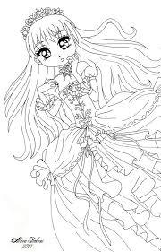 37 ilustraciones licie oic images coloring