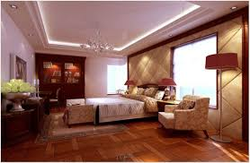 ceiling design for bedroom designs modern interior ideas photos