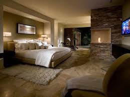 awesome master bedrooms master bedroom design ideas houzz design ideas rogersville us
