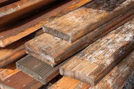Hardwood Floor Planks Mold On Hardwood Floors Safety And Preparing The Removal