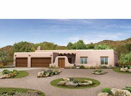 adobe style home plans 13 best floor plans images on house floor plans adobe
