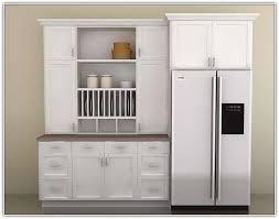 kitchen buffet hutch ikea home design ideas