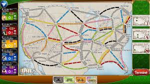 America Rides Maps by Amazon Com Ticket To Ride Appstore For Android