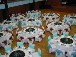 turquoise wedding turquoise blue brown wedding