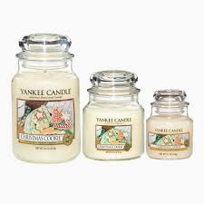 43 best bougies yankee candle images on pinterest yankee candles