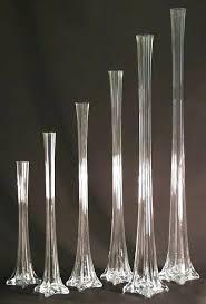 Glass Cylinder Vases Cheap Vases Astonishing Cylinder Vases Cheap Bulk Plastic Vases Bulk