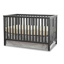 Storkcraft 3 In 1 Convertible Crib Storkcraft Cribs Sears