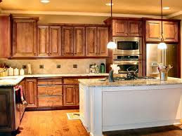 teak wood kitchen cabinets i love this teak color as well kitchen cabinets custom made