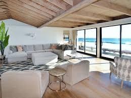 beach house bh3057 thru icon locations 424 235 1211