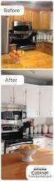kitchen cabinet touch up 25 best ideas about light oak cabinets on pinterest wood kitchen