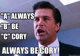 Cory Booker Meme - cory booker memes quickmeme