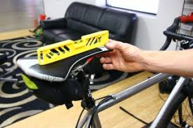 Most Comfortable Mtb Saddle Road And Mountain Bike Fit