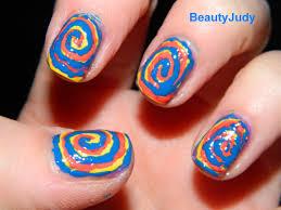 my favorite nail art of 2012 beautyjudy
