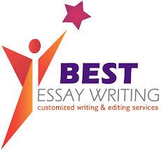 resume writing blog resume writing service best offer 20 off