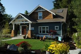 modern craftsman style home decor ideas ideas for craftsman