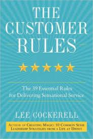 Barnes And Noble Customer Service Phone Customer Service Marketing U0026 Sales Books Barnes U0026 Noble