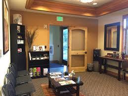 Chiropractic Floor Plans Wellness Doctor Chiropractic Natural Healthcare Bend Chiropractic