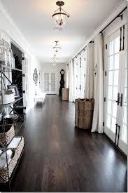 best 25 dark walnut floors ideas on pinterest wood floor colors