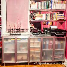 ikea kitchen wall cabinet doors build a glam wall unit from ikea kitchen cabinets
