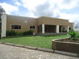 sle house plans zambian small house plans house plans and designs in zambia house