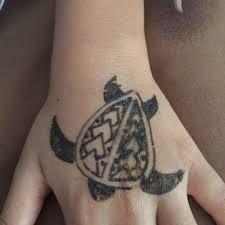 hau u0027oli henna 61 photos u0026 28 reviews henna artists kahala