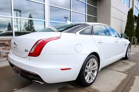 lexus is350 vs jaguar xe new 2017 jaguar xj xjl portfolio 4dr car in bellevue 59681