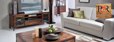Furniture Store Kitchener 25 Best Ideas About Kitchener Ontario On Pinterest Ontario