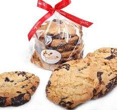 best mail order food gifts at last a list of the best mail order cookies made by the