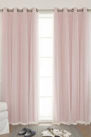 Interior Soho Double Sears Curtain by 30 Best L S New Room Images On Pinterest Bedroom Bath Powder