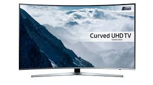 uhd tv black friday best tv deal uk unbelievable tv deals in october 2017 from 4k hdr