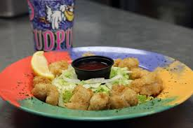 aligator cuisine best restaurant in destin for alligator fudpucker s destin