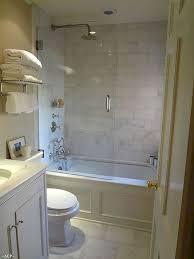 Bathroom Remodle Ideas Bathroom Remodel Ideas Discoverskylark