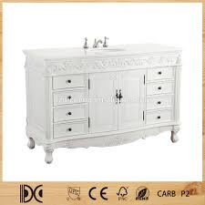 Used Curio Cabinets Cheap Used Curio Cabinets Best Cabinet Decoration