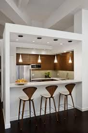 dining room ideas for small spaces dining room design for small spaces home wall decoration