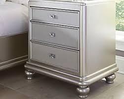 Silver Nightstands Coralayne Dresser Ashley Furniture Homestore