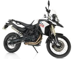 bmw f800gs motorcycle bmw f800 gs 2015 touring motorcycle dualsport