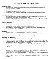 Retail Resume Duties Cheap Masters Essay Ghostwriter Sites For Phd Romeo And Juliet