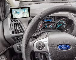 Ford Escape Fuse Box - garmin nuvi 3597 lmthd hard wire to fuse panel 2013 2014