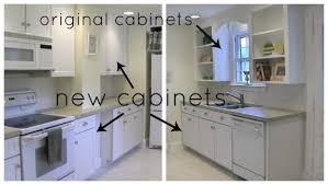 cheap kitchen cabinet budget kitchen cabinets kitchen design