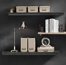 15 corner wall shelf ideas to maximize your interiors wonderfull design office wall shelving 15 corner shelf ideas to