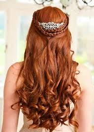 latest hairstyles latest hairstyles for girls 2014