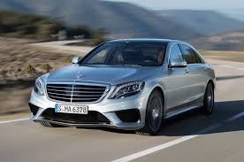 mercedes s600 amg 2015 mercedes s65 amg debuts in l a s600 coming to detroit