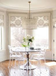 Unique Chandeliers Dining Room 40 Inspirational Chandelier For Small Living Room Light And